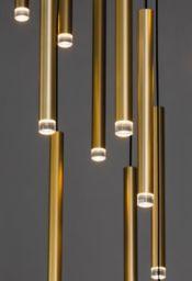 Lampa sufitowa Modern
