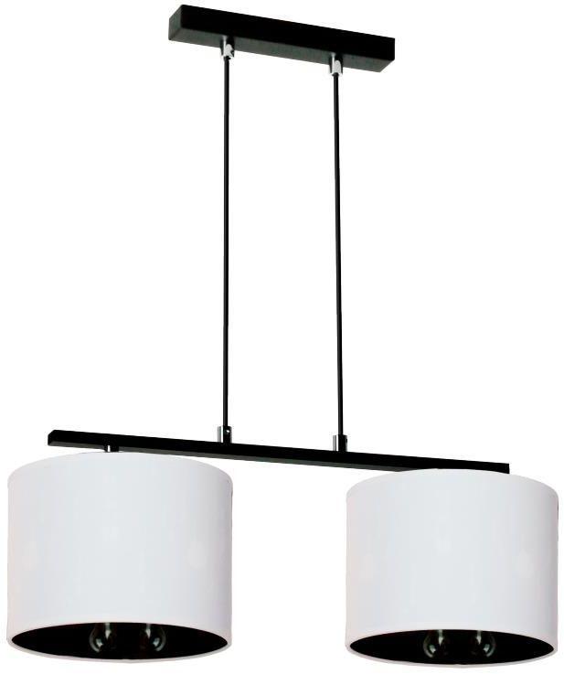Lampa sufitowa rgb