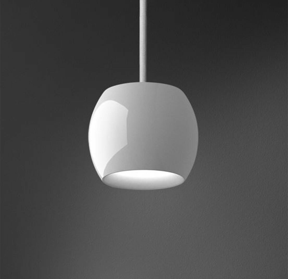 Lampy sufitowe Aquaform