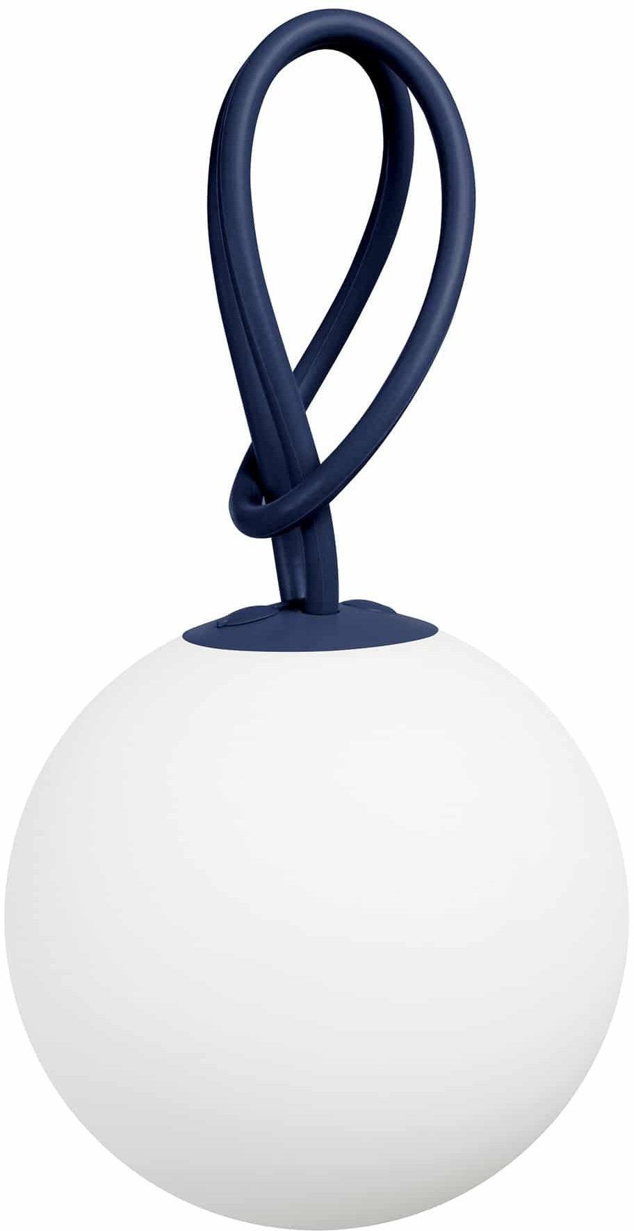 Lampy sufitowe bezprzewodowe