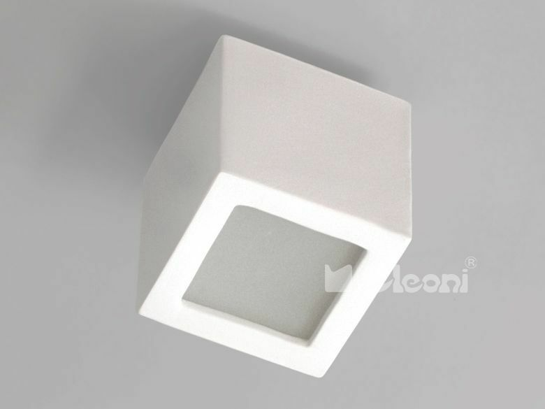 Lampy sufitowe Cleoni