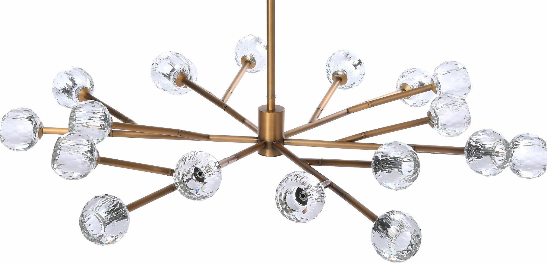Lampy sufitowe egzotyczne