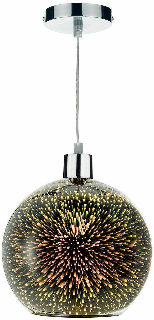 Lampy sufitowe Kaja