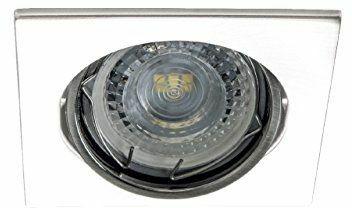 Lampy sufitowe Kanlux