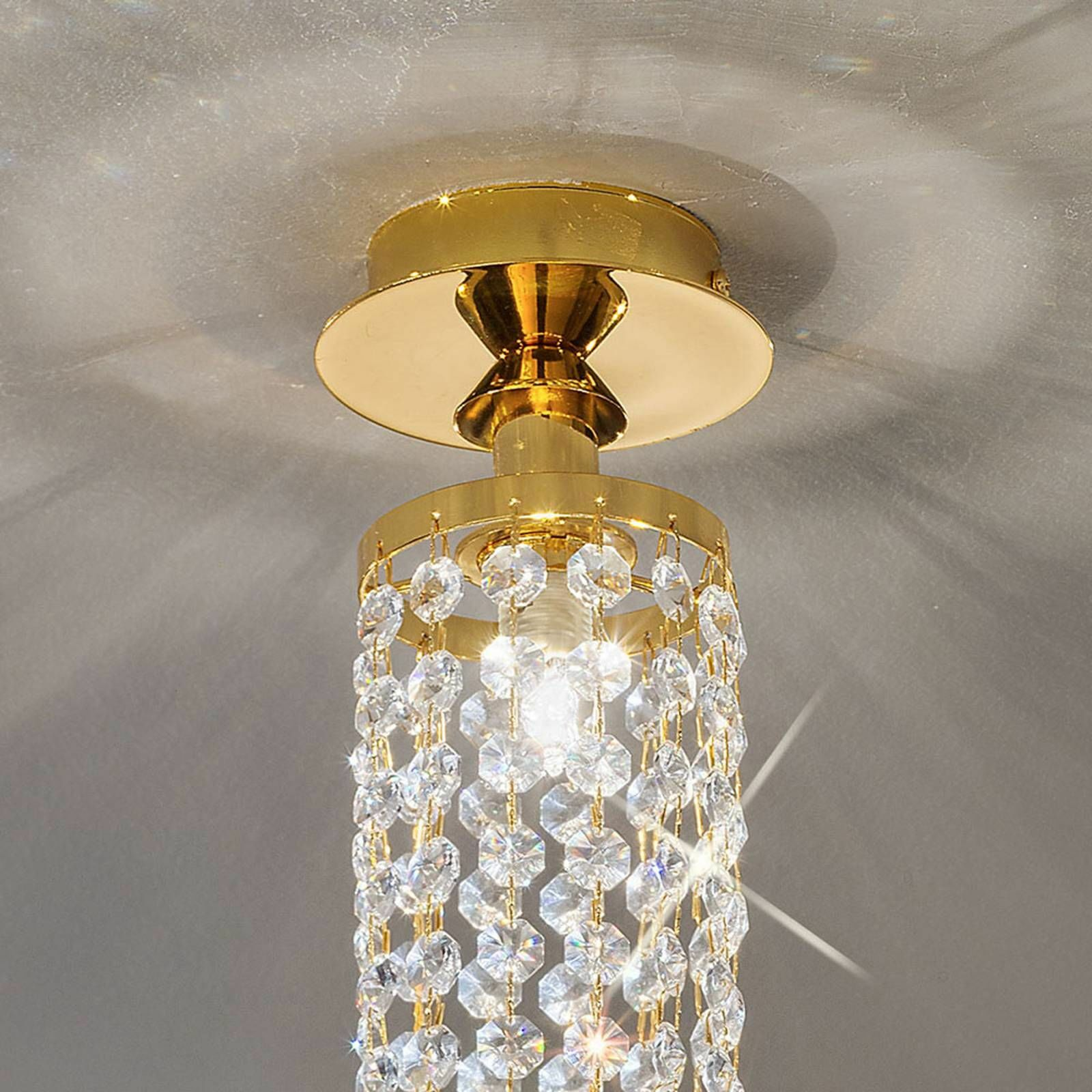 Lampy sufitowe KOLARZ