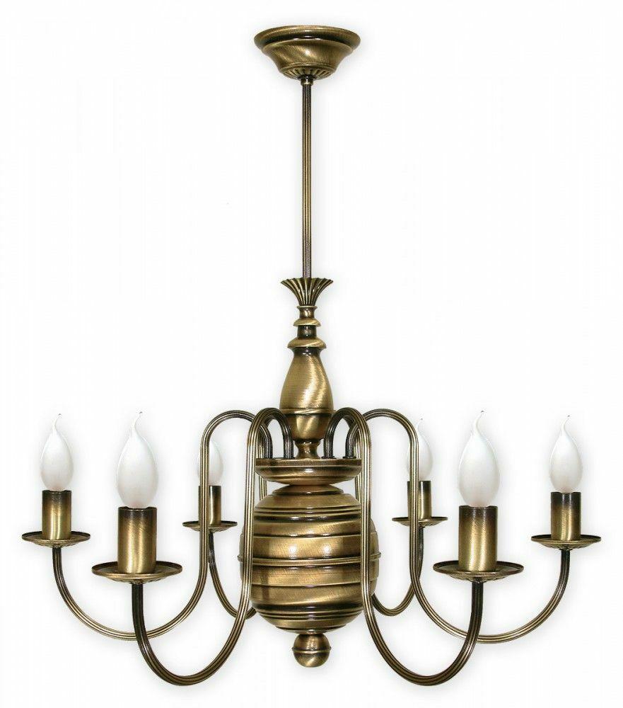 Lampy sufitowe LEMIR