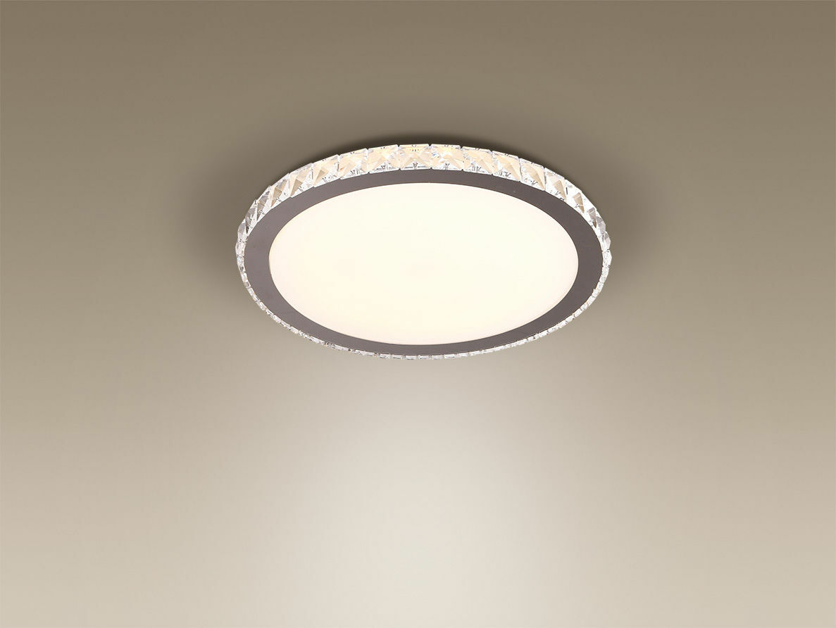 Lampy sufitowe Maxlight