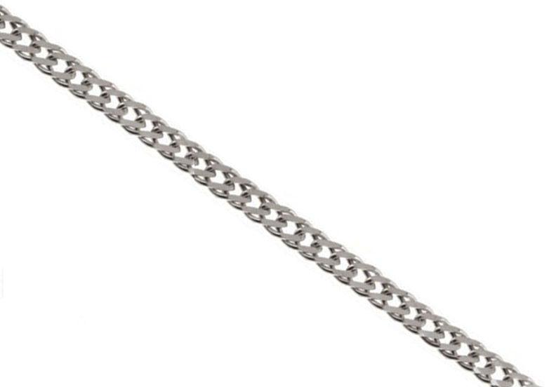 Łańcuszek 60 cm
