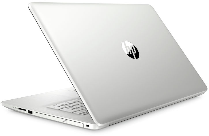 Laptop 17 cali HP