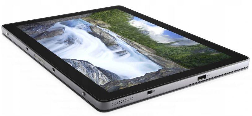 Laptop 2w1 Dell