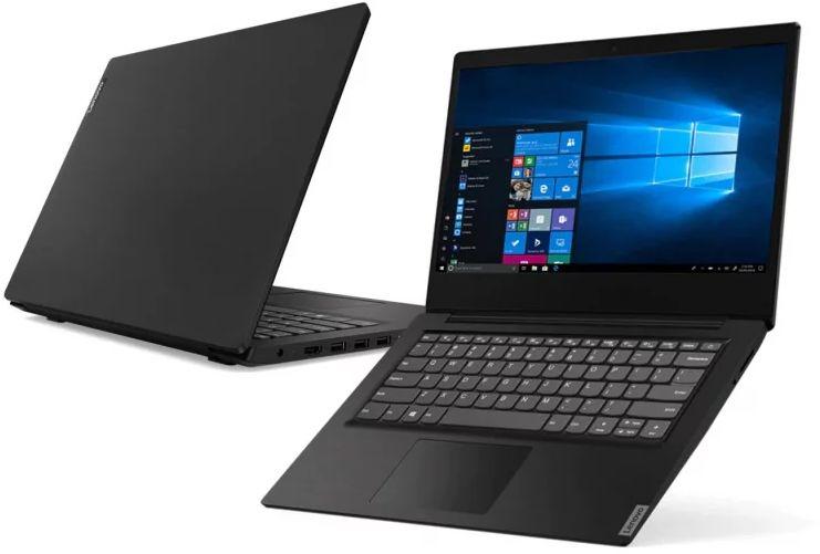 Laptop 2w1 Lenovo