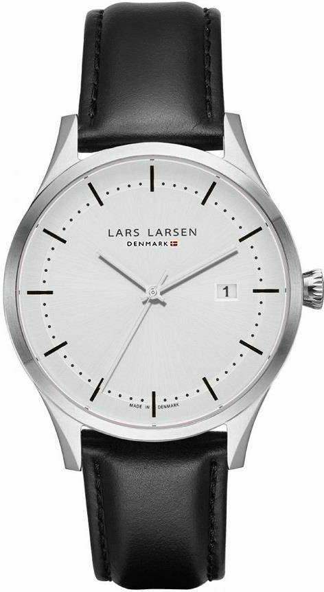 Lars Larsen zegarki