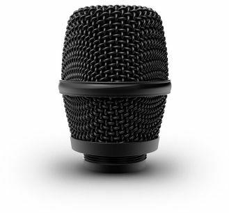 LD Systems mikrofon pojemnościowy