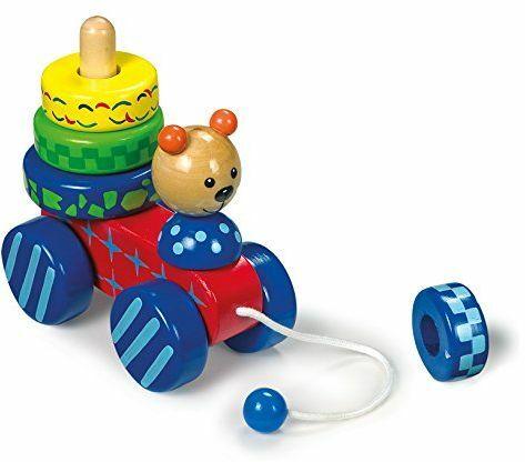 Legler zabawki