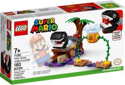 Lego Media Markt