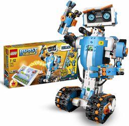 Lego zestaw kreatywny
