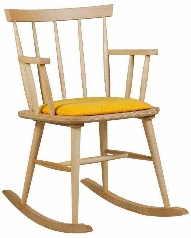 Leroy Merlin fotele