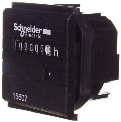 Licznik Schneider