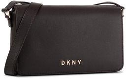 Listonoszka DKNY