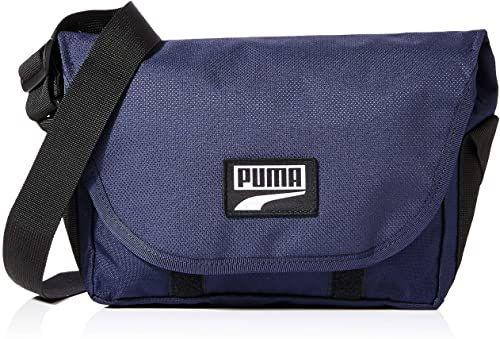 Listonoszka Puma
