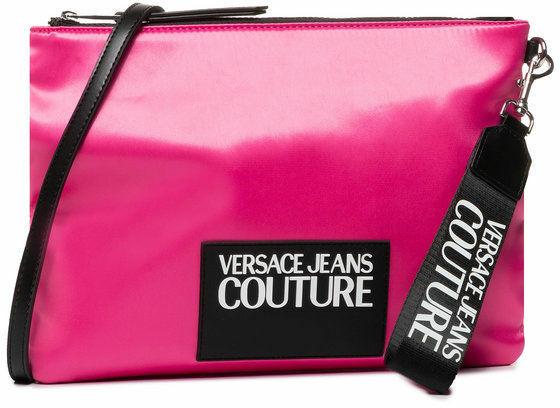 Listonoszka Versace