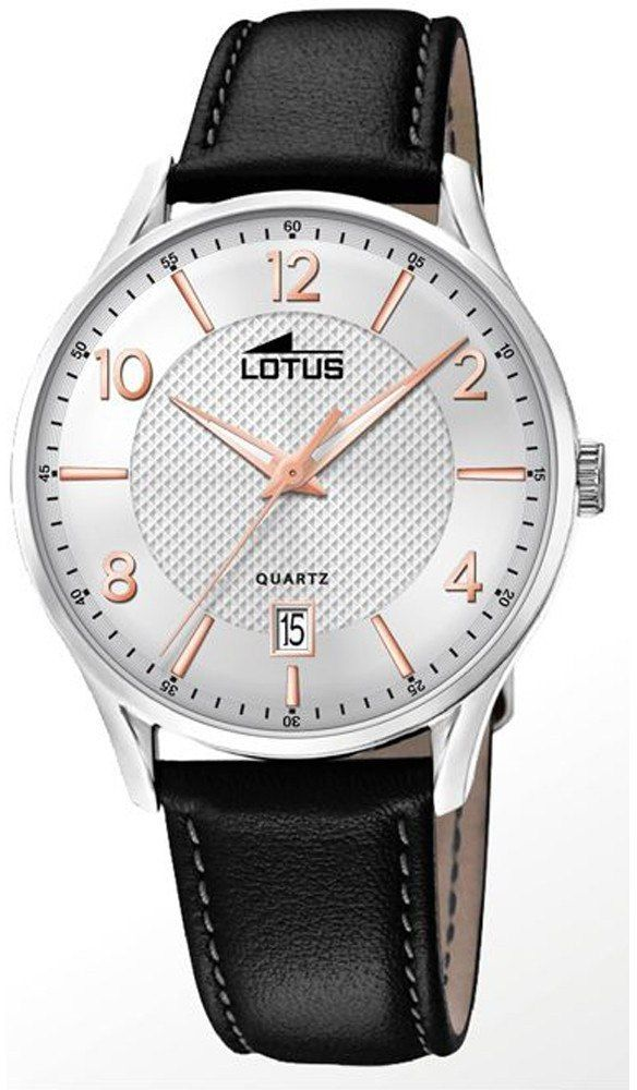 Lotus 18402