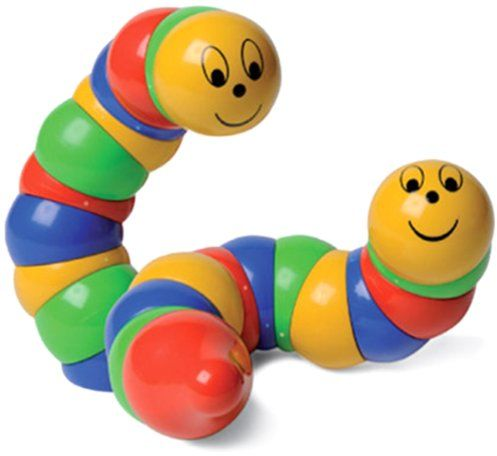 Ludus zabawki