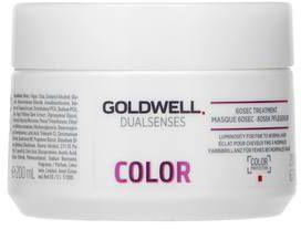 Maska do włosów Goldwell