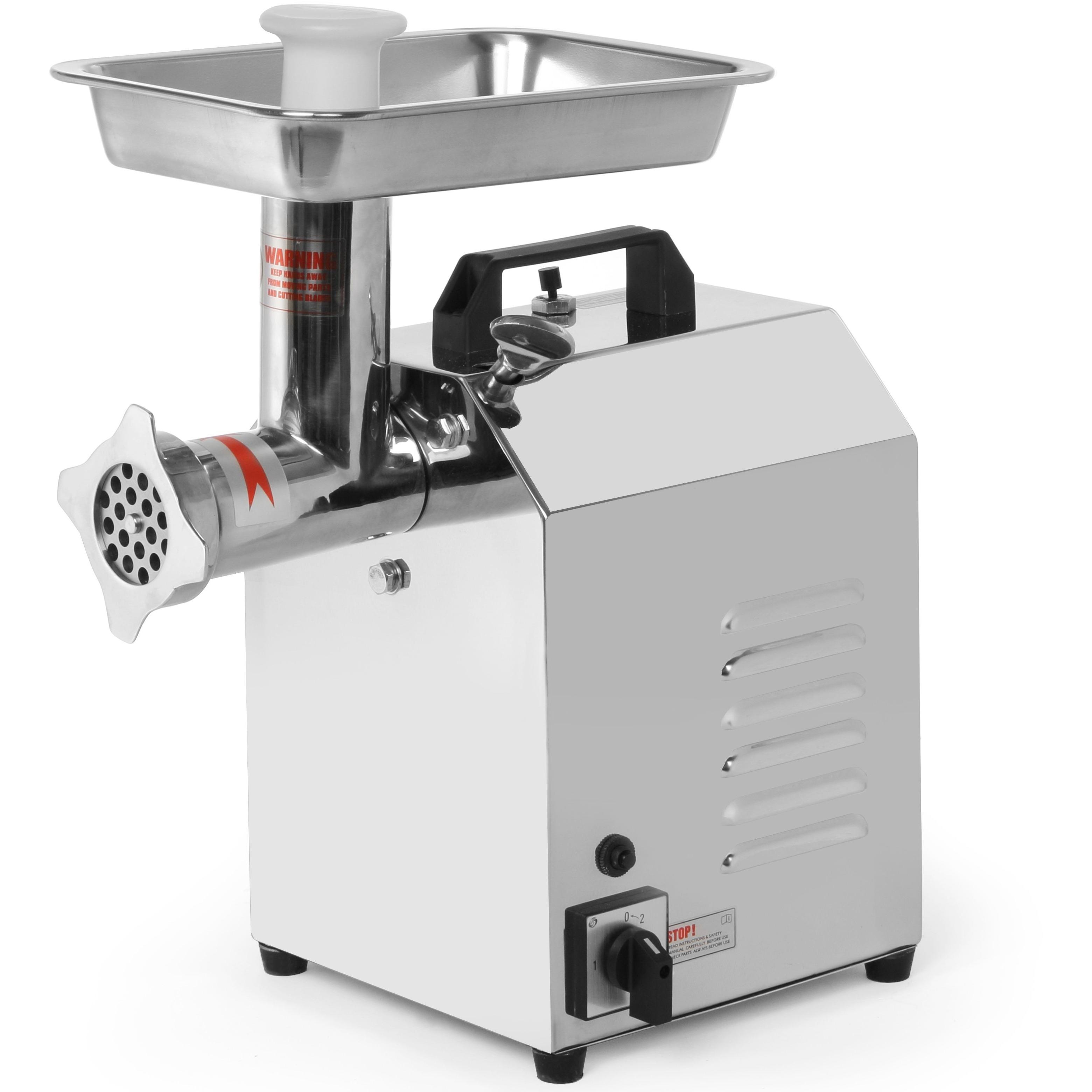Maszynka do mielenia gastronomiczna