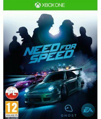 Media Markt gry Xbox One