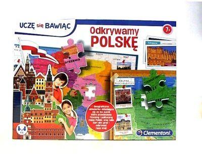 Media Markt puzzle