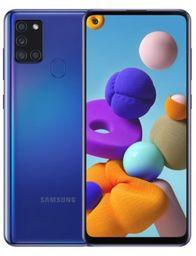 Media Markt smartfony