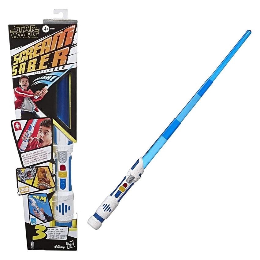 Miecze dla dzieci