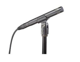 Mikrofon do gitary