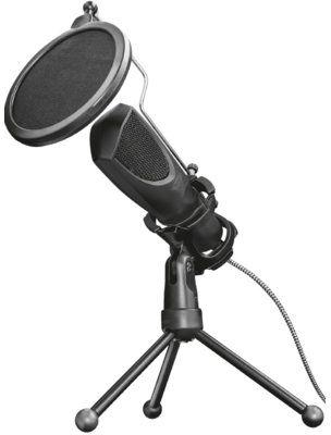 Mikrofon do nagrywania Media Expert