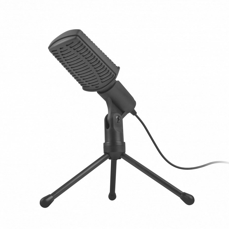 Mikrofon gamingowy