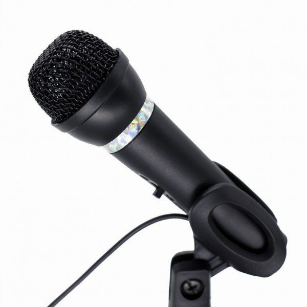 Mikrofon Gembird