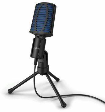 Mikrofon Media Expert