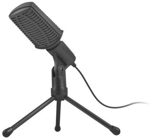 Mikrofon Natec
