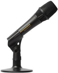 Mikrofon pojemnościowy USB