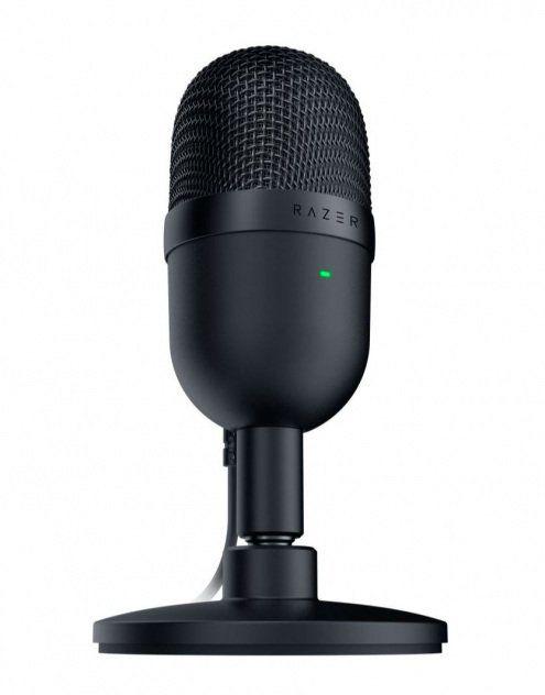 Mikrofon Razer