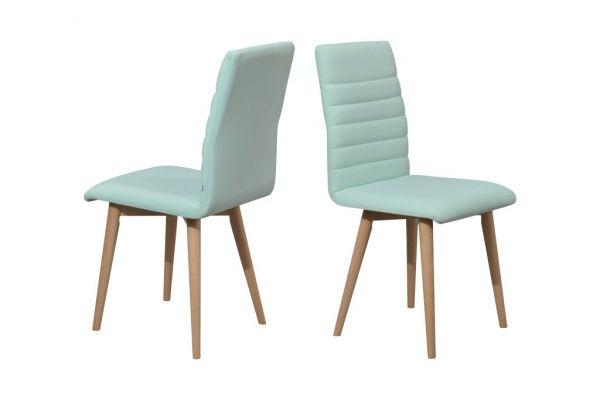 Modo krzesła
