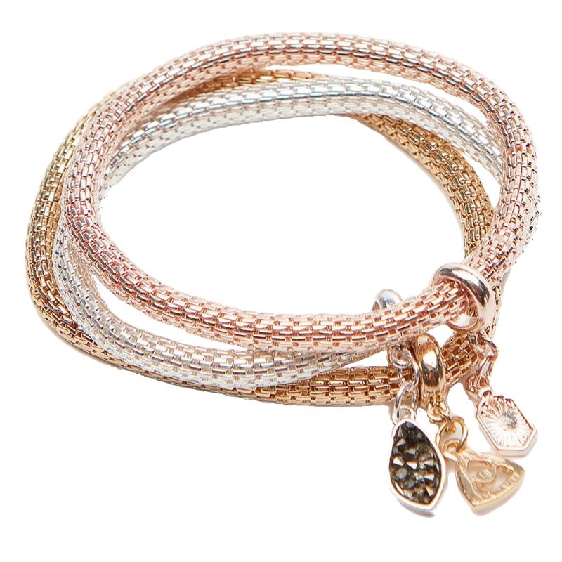 Mohito biżuteria