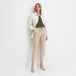 Mohito spodnie dresowe