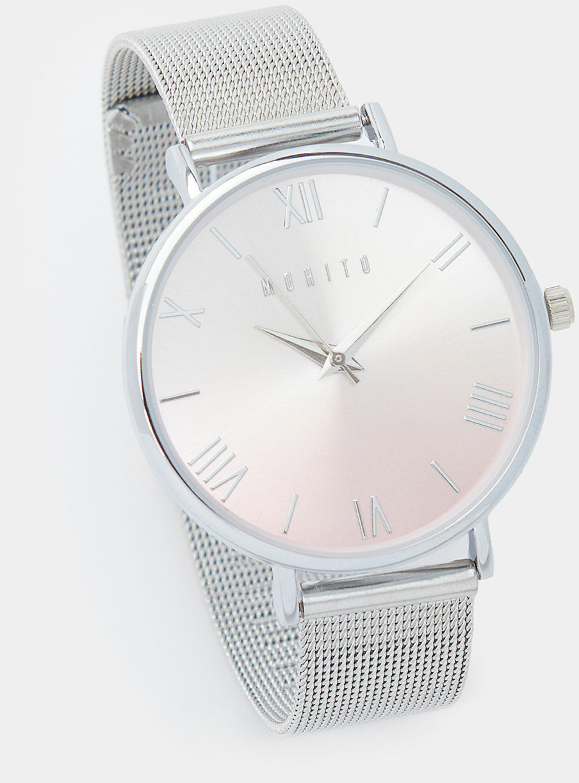 Mohito zegarki
