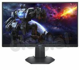 Monitor 144Hz Dell
