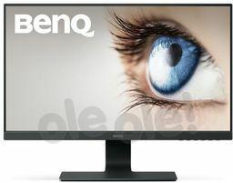 Monitor 24 cale BenQ