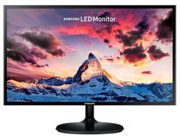 Monitor 24 cale Media Markt