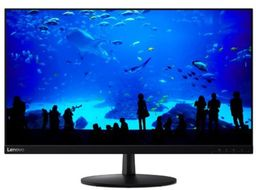 Monitor 4K Lenovo