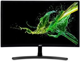 Monitor curved Acer